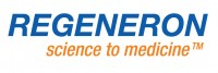 REGN logo_science_I