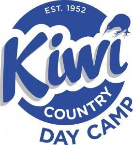 Kiwi big logo