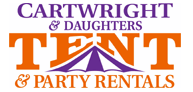 CartwrightDaughters