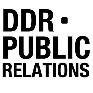 DDRPR-logo-square