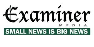 ExamMediaBanner-6-14