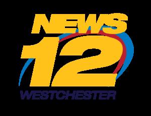 News12_Logo_2015_WC_Vert_DkBlue