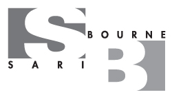 sari_bourne_logo