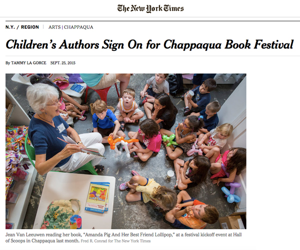 ccbf-nytimes