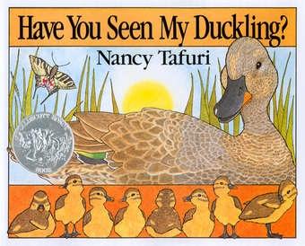 Tafuri, Nancy