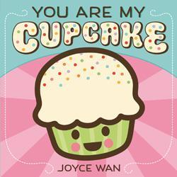 Wan, Joyce